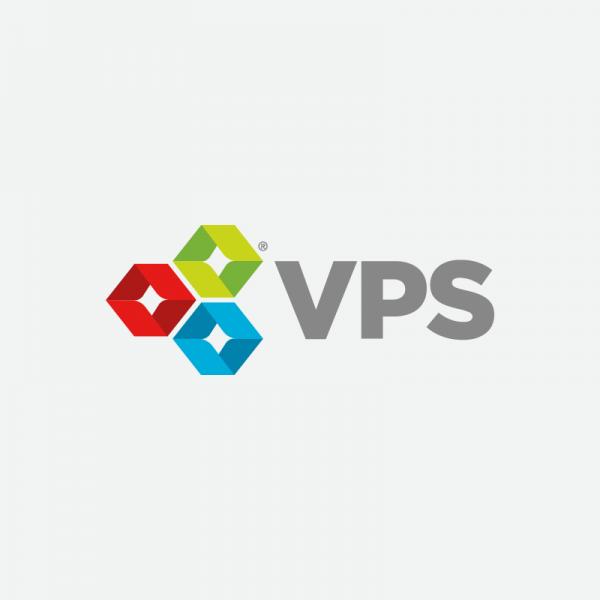 (c) Vps-grounds.co.uk